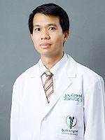 Dr. Sanyapong Sanpakit