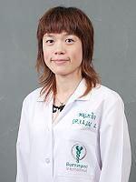 Dr. Yajai Apibunyopas