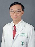 Dr. Wittaya Asawavichianginda