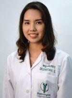Dr. Chantaka Supiyaphun