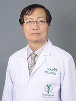 Assoc. Prof.Dr. Tawechai Tejapongvorachai