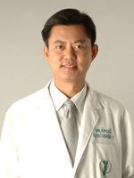 Assoc. Prof.Dr. Phattaraphum Phophong