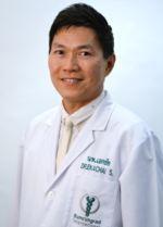 Dr. Ekachai Singhatiraj