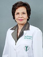Clinical Prof.Dr. Jithanorm Suwantamee