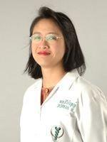 Dr. Sirikan Wongsrisoontorn