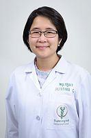 Dr. Patama Chansang Pongsuwan