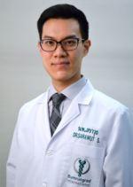 Dr. Sarawut Summachiwakij