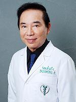 Dr. Damkerng Pathomvanich
