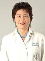 Dr. Walaya Vongvivathchai