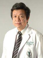 Dr. Apinan Na nakorn
