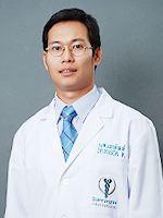 Assist. Prof.Dr. Mason Porramatikul