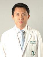 Dr. Thanut Valleenukul