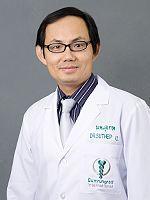 Dr. Suthep Udomsawaengsup