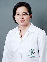 Assoc. Prof.Dr. Kanokwan Boonyapisit