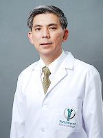 Dr. Apichai Angspatt