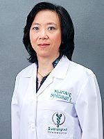Assist. Prof.Dr. Phagarnart Eiumtrakul