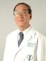 Dr. Suthat Kolkijkovinda