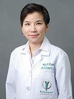 Assoc. Prof.Dr. Darintr Sosothikul