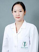 Dr. Naricha Chirakalwasan