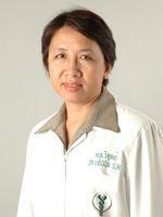 Dr. Wiboon Suriyajakryuththana