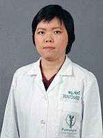 Dr. Patcharee Paijitprapaporn