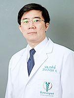 Dr. Warasak Kowinwipat