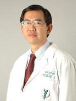 Dr. Supanit Nivatvongs