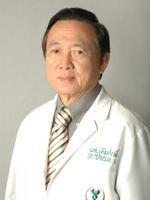 Emeritus Clinical Prof.Dr. Termsak Navykarn