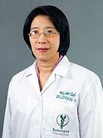 Dr. Ladawan Narkwong