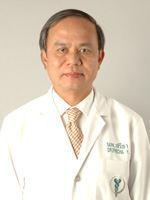 Dr. Pricha Yuwari
