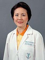 Dr. Ponglada Subhannachart