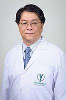 Dr. Surapoj Meknavin