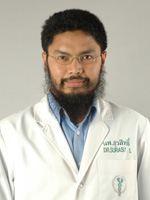Dr. Surasit Saleh Issarachai