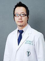 Dr. Paithoon Wichiwaniwate