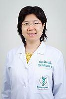 Dr. Wanchalerm Nunvititpong