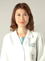 Assoc. Prof.Dr. Thananda Trakarnvanich