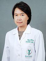 Dr. Sasitorn Sirisalipoch