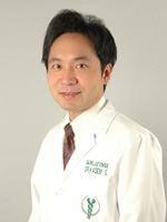Dr. Kasem Sirithanakul