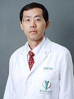 Assoc. Prof.Dr. Nond Rojvachiranonda