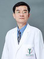 Dr. Poomin Sermdamrongsak