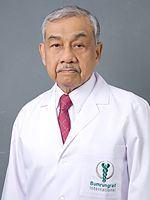 Dr. Chaithavat Ngarmukos