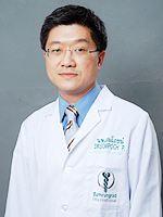 Dr. Sompoch Paiboonsirijit