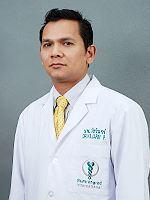 Dr. Vajarin Phiphobmongkol