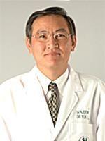 Dr. Yuk Lilavivat