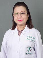 Assoc. Prof.Dr. Sudarat Yaisawang