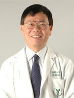 Dr. Aram Chusid