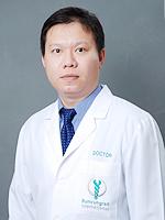 Dr. Sorayouth Chumnanvej