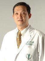 Dr. Sorawut Laoratanavoraphong