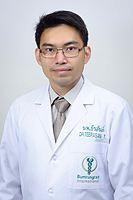 Dr. Teerasan Tantitemit