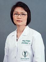 Dr. Saisuda Nilasinthop, D.D.S.